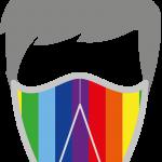 Piuma Safety mask