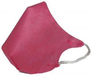 PIUMA pink