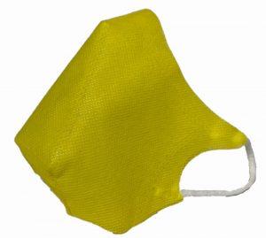 PIUMA yellow