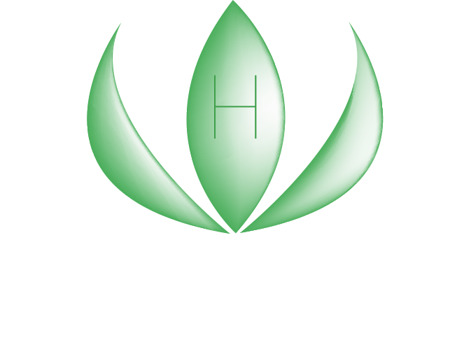 Hospotica
